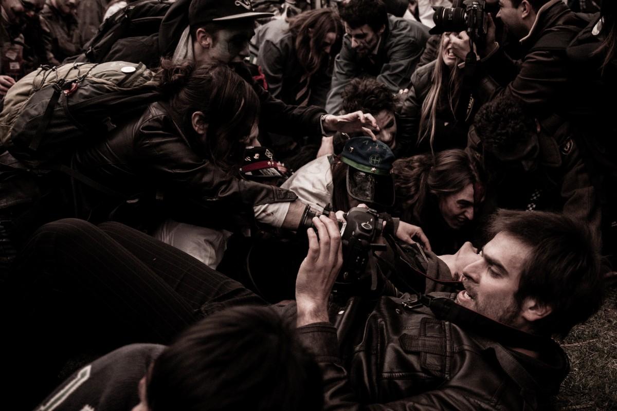 image: what is zombie apocalypse