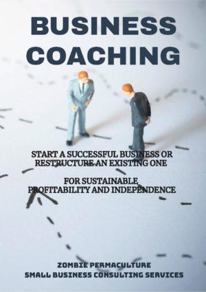 image: start successful business