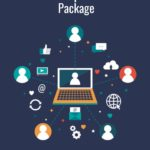 image: Website Optimization Package